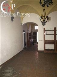 Locale commerciale, Collina Di Prato, Prato, in ottime condizioni