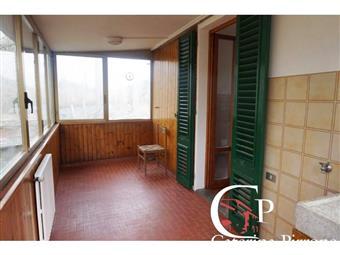 Appartamento indipendente, Grassina, Bagno a Ripoli, abitabile