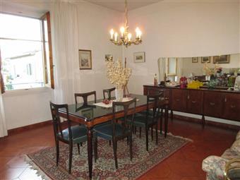 Appartamento, Gavinana, Europa, Firenze Sud, Firenze, abitabile