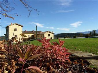 Villa, San Donato In Collina, Bagno a Ripoli, abitabile