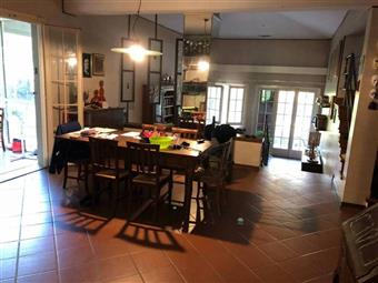Villa, Greve In Chianti, abitabile