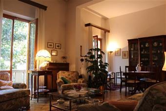 Appartamento, Empoli, abitabile