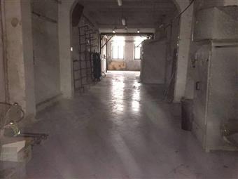 Laboratorio, Centro Oltrarno, Santo Spirito, San Frediano, Firenze, da ristrutturare