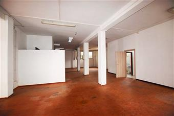 Laboratorio, Varlungo, Rovezzano, Firenze, abitabile