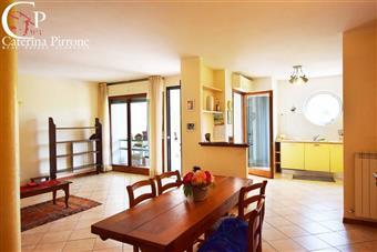 Appartamento, Caldine, Fiesole, abitabile