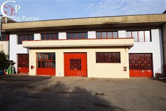 Locali commercialiFirenze - Locale commerciale, Pontassieve, da ristrutturare
