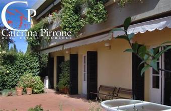 Appartamento, Grassina, Bagno a Ripoli, abitabile