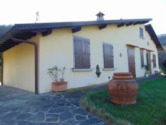 Villa, Celle, Dicomano, in ottime condizioni