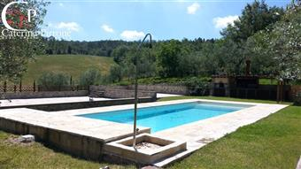 Immobili di prestigioFirenze - Villa, Settimello, Calenzano, in ottime condizioni