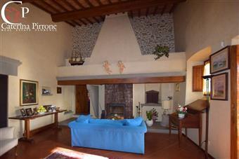 Villa, San Casciano In Val Di Pesa, in ottime condizioni