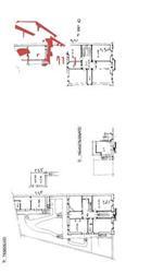 Villa, Bolognese, Firenze, da ristrutturare