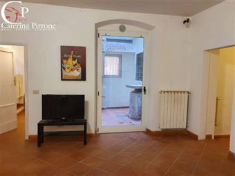 Trilocale, Santa Croce, Sant' Ambrogio, Firenze, in ottime condizioni