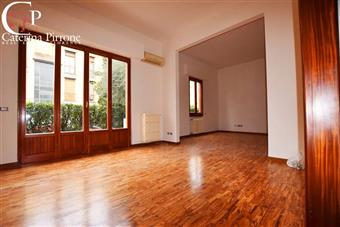 Appartamento indipendente, Gavinana, Europa, Firenze Sud, Firenze, abitabile