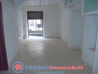 Monolocale, Lanzo Torinese, ristrutturato