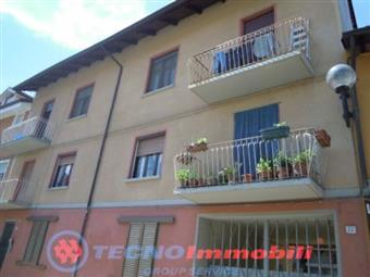 Quadrilocale, Caselle Torinese, ristrutturato