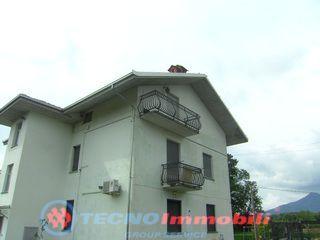 Appartamento, Villanova Canavese, ristrutturato