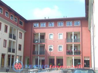Appartamento, Villanova Canavese, in ottime condizioni