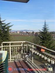 Appartamento in Via Monterosa, Piossasco