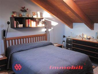 Appartamento, Malanghero, San Maurizio Canavese, in ottime condizioni