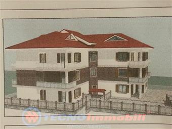 Nuova costruzione, Balangero, in nuova costruzione