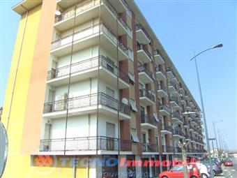 Appartamento, Lombardore, ristrutturato
