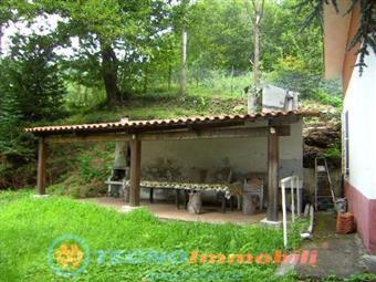 Casa singola, Corio, da ristrutturare