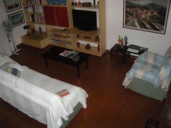 Appartamento indipendente, Crocetta, Modena, ristrutturato