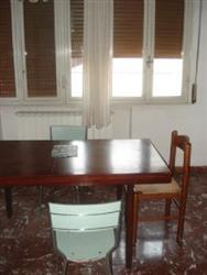 Appartamento indipendente, Modena Est, Modena, abitabile