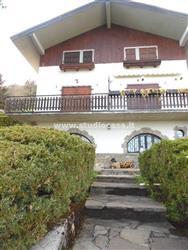 Casa singola in Posizione Dominante, Vista Mozzafiato!!, Castione Della Presolana