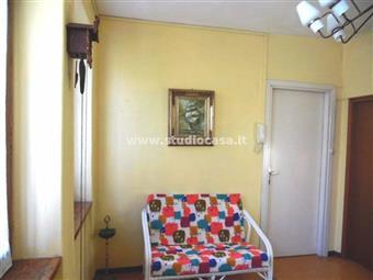 Appartamento in Querena, Clusone