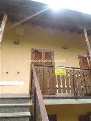 Bilocale in a Pochi Km Da Clusone!, Villa D'ogna