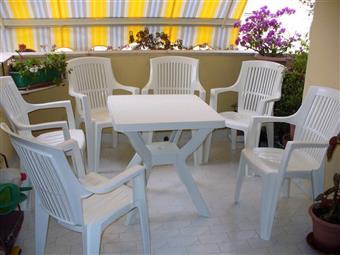 Appartamento, Francavilla Al Mare, in ottime condizioni