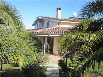 Villa in Via Einaudi, San Giovanni Teatino