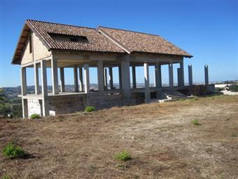 Villa, Chieti