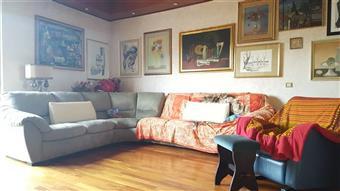 Appartamento, Zona Nord, Pescara, abitabile