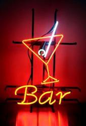 Bar, Bergamo, in ottime condizioni