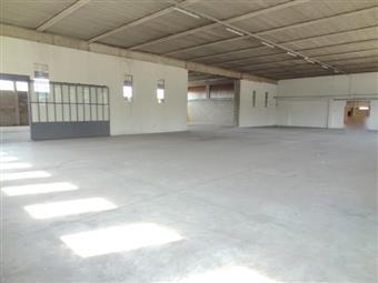 Locale commerciale, Montello, seminuovo