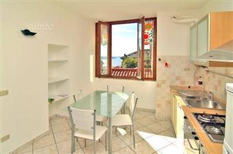 Appartamento indipendente, Zoverallo, Verbania, ristrutturato