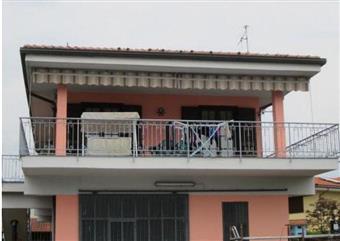 Casa semi indipendente, Pallanza, Verbania, in ottime condizioni
