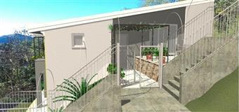 Nuova costruzione, Trobaso, Verbania, in nuova costruzione