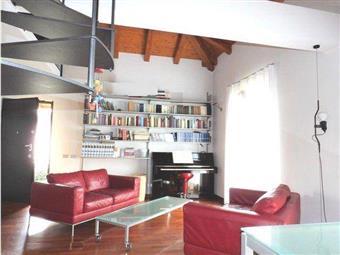 Villa, Baveno, in ottime condizioni