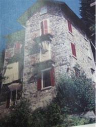 Trilocale in Via Vittorio Emenuele 7, Premeno
