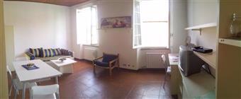 Appartamento, Centro Storico, Pavia, abitabile