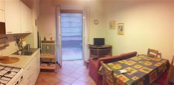 Appartamento, Pompieri - S. Giovannino, Pavia, in ottime condizioni
