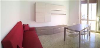 Appartamento, Città Giardino, Pavia, abitabile