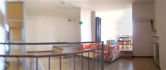 Appartamento, S. Pietro - V.le Cremona, Pavia, ristrutturato