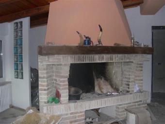Trilocale, Ghettarello, Ancona, in nuova costruzione
