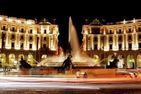 Hotel in Roma Termini, Centro Storico, Roma