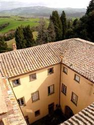 Rustico casale in Via Cesare Battisti, Montecatini Val Di Cecina