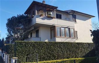 Appartamento in Via Fiorino Vecchio, Montescudaio